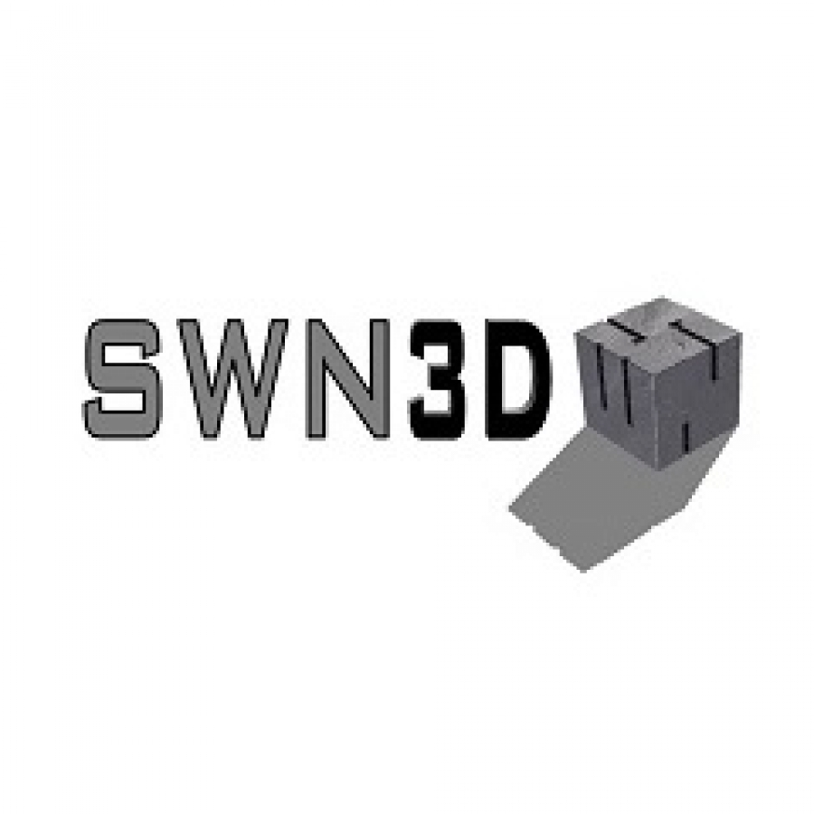 swn3d